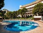 Тур в отель Voyage Belek Golf & SPA 5* 32