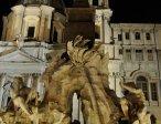 """Тур """"Я в восторге! Это Рим"""" (Краков-Вена-Рим-Флоренция-Милан-Верона-Будапешт) 3"""
