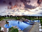 Тур в отель The Lalit Golf & Spa Resort Goa 5* 1