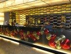 Тур в отель Hard Rock 4* 13