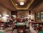 Тур в отель Maxx Royal Belek Golf Resort 5* 172