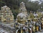 Йога-тур в Шри-Ланку 2018 13