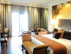 Тур в отель Jumeirah Zabeel Saray 5* 37