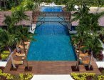Тур в отель Movenpick Resort 5* 10