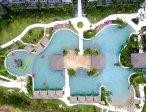 Тур в отель Movenpick Resort 5* 28