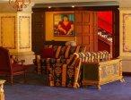 Тур в отель Europe Villa Cortes 5* 9