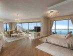 Тур в отель Maxx Royal Belek Golf Resort 5* 23