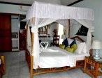 Тур в отель Chaweng Buri 3*  7