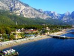 Тур в отель Amara Club Marine Nature 5* 26
