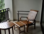 Тур в отель Ravindra Beach 4* 6