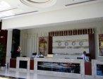 Тур в отель Albatros Aqua Park 5* 28