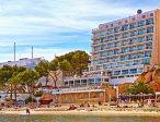 Тур в отель Flamboyan Caribe Hotel 4* 21