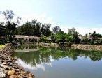 Тур в отель Klong Prao 3*  27