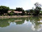 Тур в отель Klong Prao 3*  30