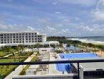 Тур в отель Riu Ahungalla 5* 20