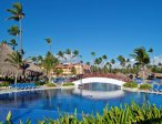 Тур в отель Gran Bahia Principe Premier Turquesa 5* 1