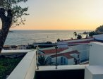Тур в отель Via Oliva 4* 28