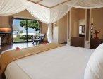 Тур в отель Gold Zanzibar Beach 5* 36