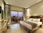 Тур в отель Sunrise Grand Select Crystal Bay Resort 5* 41