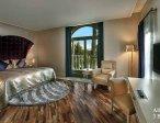 Тур в отель Maxx Royal Belek Golf Resort 5* 118