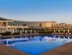 Тур в отель Maxx Royal Belek Golf Resort 5* 150