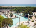 Тур в отель Xanadu Resort 5* 30