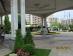 Тур в отель Royal Palace Helena Sands 5* 13