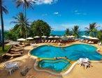 Тур в отель Coral Cove Chalet 3*  1