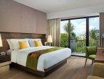 Тур в отель Movenpick Resort 5* 16
