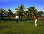Тур в отель Caravela Beach Resort 5* (ex. Ramada) 18