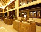 Тур в отель Vinpearl Resort 5* 13
