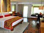 Тур в отель Dusit Thani Laguna 5* 11