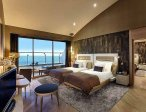 Тур в отель Maxx Royal Belek Golf Resort 5* 112