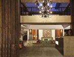 Тур в отель The O Resort & Spa 4* 9