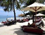Тур в отель Melati Beach Resort 5*  6