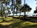 Тур в отель Blue Bay Beach 5* 11
