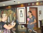 Тур в отель Royal Palace Helena Sands 5* 11
