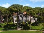 Тур в отель Maxx Royal Belek Golf Resort 5* 160