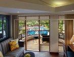 Тур в отель Caravela Beach Resort 5* (ex. Ramada) 20