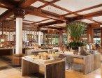 Тур в отель Ayodya Resort Bali 5* 10