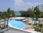 Тур в отель Royal Cliff Beach 5* 15