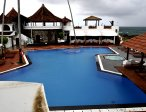 Тур в отель Dickwella Resort 4* 19