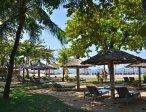 Тур в отель Bali Tropic Resort & Spa 5* 41