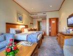 Тур в отель Golden Tulip Al Barsha 4* 30