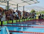 Тур в отель Coral Beach Paphos 5*  4