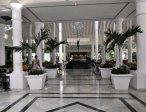 Тур в отель Luxury Bahia Principe Ambar 5* 15