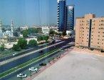 Тур в отель Citymax Bur Dubai 3* 11