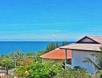 Тур в отель Muine Bay Resort 4* 16