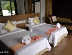 Тур в отель Chai Chet Resort 3* 33