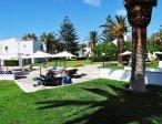Тур в отель Grecotel Creta Palace 5* 15